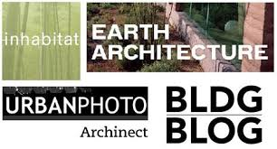 Top 10 Design Blogs Top 30 Design Blogs U0026 Resources For Architects Treehugger