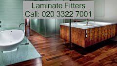 Laminate Flooring Installers Laminate Flooring Installers Beckenham London Laminate Flooring