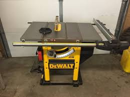 dw746 table saw dw746 espotted ship a dewalt dw746 table saw to