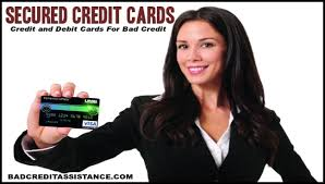 Secured Credit Card For Business Free Business Card Printing Part 3