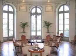 chambres et tables d hotes dans le gers chambre d hôtes château de clermont savès à clermont saves gers