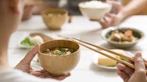 cuisine japonaise la cuisine japonaise n est pas celle que vous croyez radio