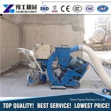 sand blasting room sand blasting room suppliers and manufacturers