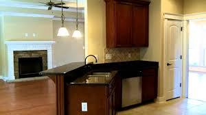 Breland Homes Floor Plans by Breland Homes 2801 Youtube