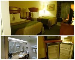 Comfort Inn And Suites Anaheim Where To Stay Near Disneyland In Anaheim Ca Akron Ohio Moms