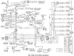 1967 imperial wiring diagrams