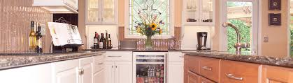 kitchens and interiors kitchens interiors inc terre haute in us 47802 kitchen