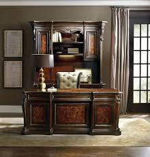 u shaped desk with hutch l shaped computer desk with hutch on sale