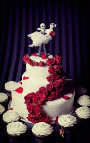 13 best wedding cake toppers images on pinterest wedding cake