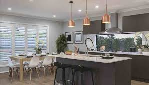 kitchen design bristol houses color pink pictures kitchen kitchens by design bristol