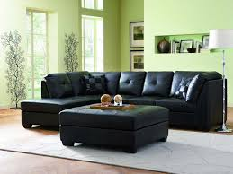 Contemporary Leather Sofa Modern  AIO Contemporary Styles - Contemporary leather sofas design