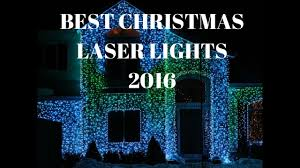 christmas laser light show awesome christmas laser light show redesigns your home with more