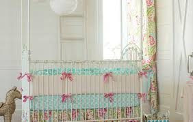 100 baby nursery bedding canada summer infant crib bedding