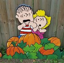 Charlie Brown Snoopy Halloween Costumes U0027s Pumpkin Charlie Brown Lucy Van Pelt Halloween