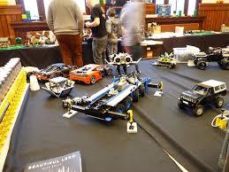 lego toyota toyota hilux from rotterdam lowlug 17 11 2013 lego technic