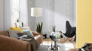 Wohnzimmer Design Mit Stein Tapetengestaltung Wohnzimmer Wohnzimmer Tapeten Cabiralan Com