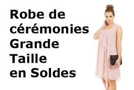 robe grande taille pour mariage robe pour mariage grande taille l habilleuse