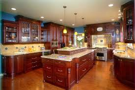 Kitchen Island Images Kitchen Islands Kitchen Solution Company 330 482 1321