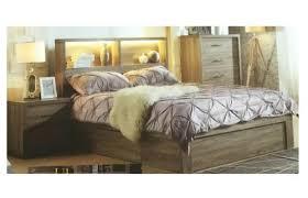 where to buy bedside ls benzima double or queen 5 piece dresser bedroom suite model ls