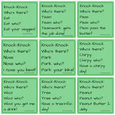 april fool u0027s day knock knock jokes for kids the resourceful mama