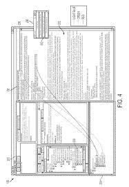 patent us8065336 data semanticizer google patents