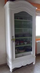 Armoire Salle De Bain But by Armoire Dressing But Meuble Secretaire Ikea With éclectique Salon