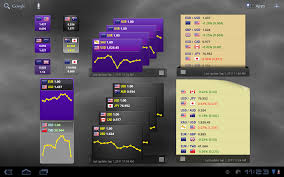 acurrency pad for tablet android apps on google play