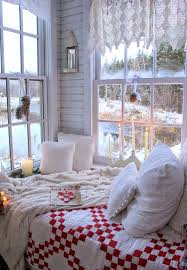 Decorating Your Bedroom Best 25 Christmas Bedroom Decorations Ideas On Pinterest