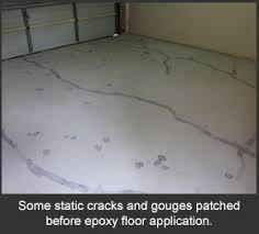 real world epoxies floortick epoxy flooring help guides