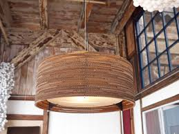 Oversized Drum Shade Chandelier Accessories Troy Sausalito Five Light Drum Pendant Drum Pendant