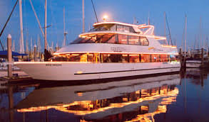 Galveston Wedding Venues Galveston Yacht Weddings Galveston Boat Rental Galveston Tx