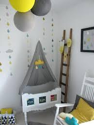 thème décoration chambre bébé deco chambre garcon decoration chambre bebe theme pirate