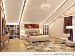 luxury bedroom designs elaborate opulence in 20 luxurious bedroom designs home design lover