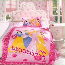 Toddler Girls Bedding Sets by Toddler Bedding Sets Full Comfy Bedding Sets Set For Girls