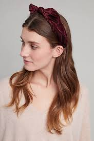 hair accessories hair accessories anthropologie