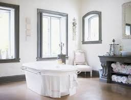 bathroom staging ideas best 25 bathroom staging ideas on