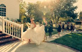 weddings in houston weddings part 13