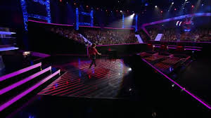 The Voice Kids Blind Auditions 2014 Amazing Voice All Judges Shoked The Voice Kids 2014 Germany