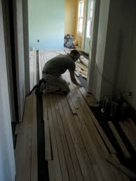 Engineered Vs Laminate Flooring Engineered Vs Laminate Flooring Which Is Better Wood And The