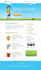 email newsletter templates newsletter templates free email