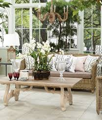 Awesome Small Conservatory Interior Design Ideas Pictures - Conservatory interior design ideas