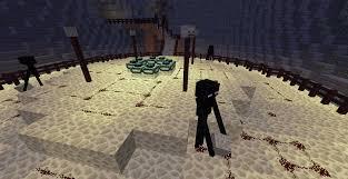 Minecraft World Maps by Aquatica
