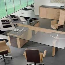 Chair Office Design Ideas Transforming Space Saving Furniture Resource Furniture