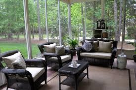 Home And Patio Decor Center Creative Of Florida Patio Furniture With Florida Furniture And