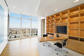 inspiration 30 beautiful office spaces design decoration of plain