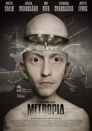 Seeking Vidbull Metropia Hd Metropia 2009 For