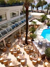 prix chambre martinez cannes grand hyatt cannes hotel cool hotel martinez cannes tarifs chambres