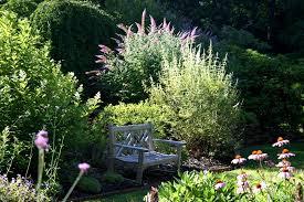 B B Landscaping by Landscape Plants Trees Shrubs Perennials And Sod U2014 B B Barns