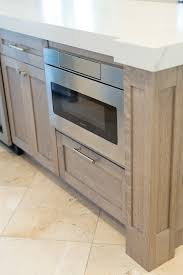 inspiration series boynton beach kitchen remodel woodland