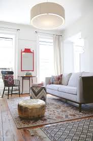 4 hard to give up outdated decor ideas that are worth saying